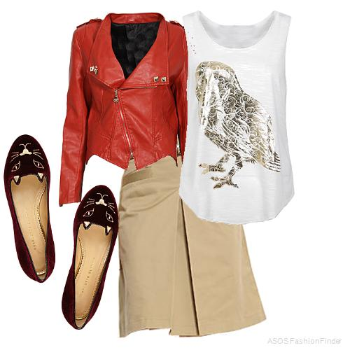 outfit_large_0201bf10-15f7-4bed-a207-d3bf170f4fc7.jpg