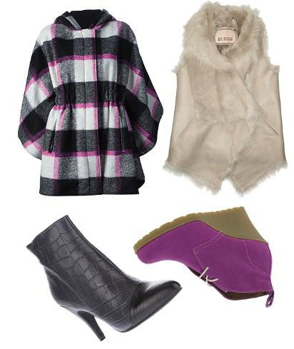 outfit_large_0d116ec9-40a5-47c0-99fb-be7f98be7ed3.jpg