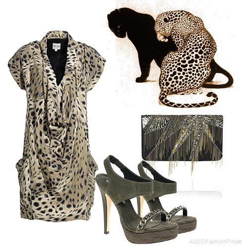 outfit_large_129cd982-63a4-482a-a736-cfbeab539213.jpg