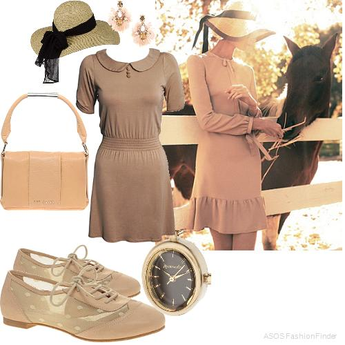 outfit_large_13f41a71-3cde-4446-be74-419c4e20b6dc.jpg