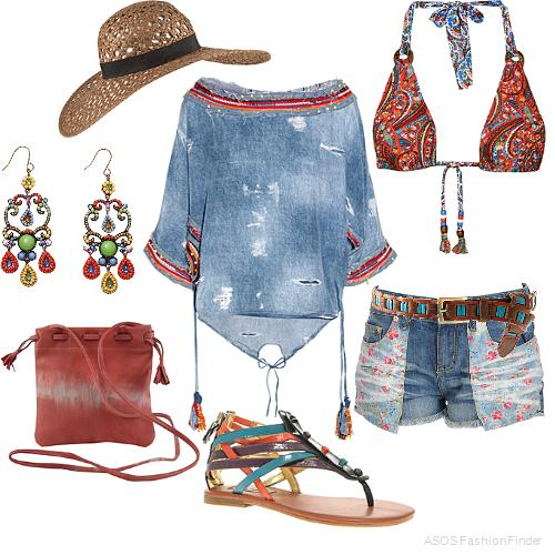 outfit_large_16efe49e-5424-432c-a7c4-a8fc83a83479.jpg