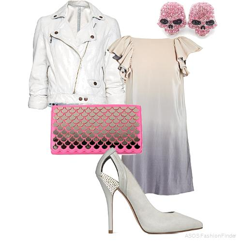 outfit_large_18acb5bb-0455-4818-a350-81f1755ca66e.jpg