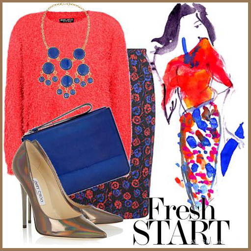 outfit_large_22ce6e8f-8796-42ee-9e45-849545135d58.jpg