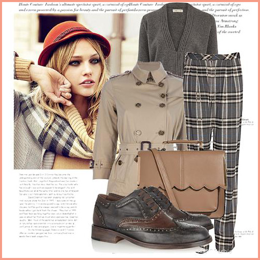 outfit_large_26f0e89d-5c76-46a9-ab79-1492e20fd720.jpg