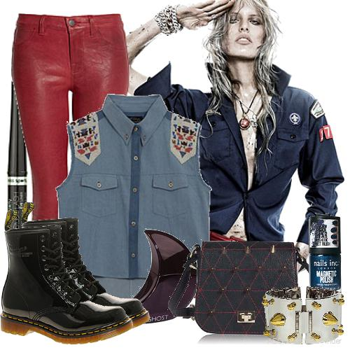 outfit_large_2fdc56e6-d01a-4586-80d0-8c7dee9fe54e.jpg