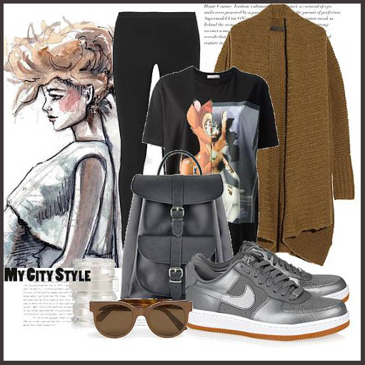 outfit_large_3fed61cf-75d1-4576-b99c-223fb347ca1a.jpg