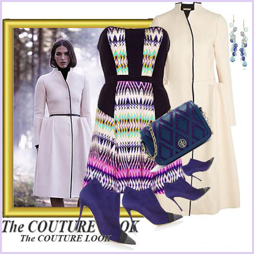 outfit_large_4038fccb-051e-454c-be1c-34c7818114ad.jpg