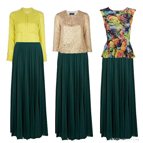 outfit_large_415f29a3-2aeb-4cf4-a361-ad0ba3393883.jpg