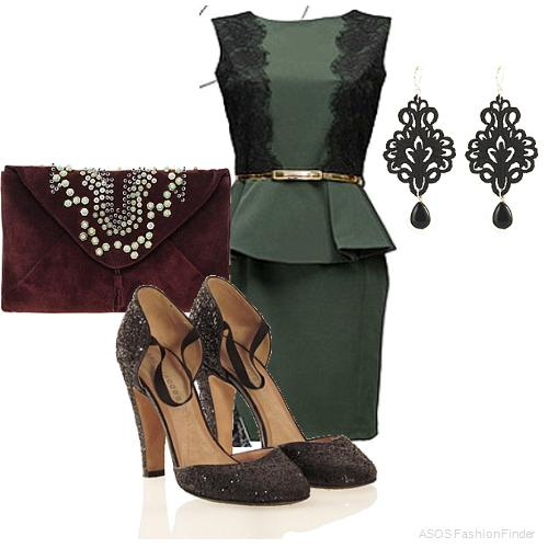 outfit_large_44ebedd9-7c6a-4eee-8a74-e31516b5dfcd.jpg