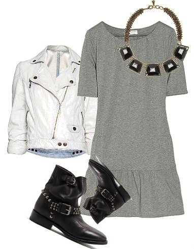 outfit_large_4aa7adaf-ea7a-4079-84b5-cfc94700c00f.jpg