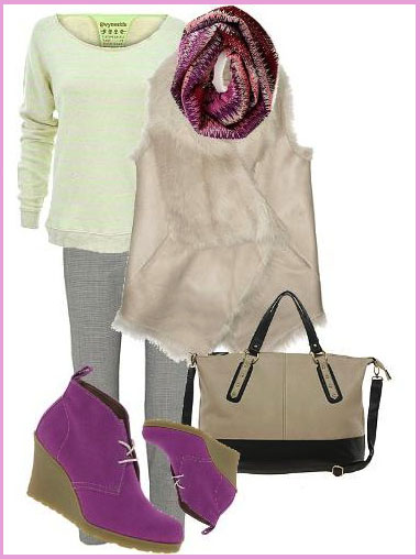 outfit_large_522d3436-7f10-429f-83c3-c5c852ccc8b0.jpg