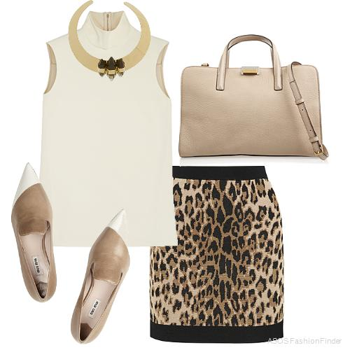 outfit_large_57bdef00-84ab-4712-af3c-ab1aaab8be38.jpg