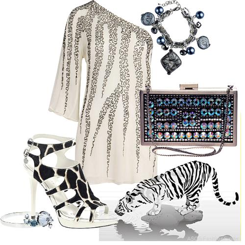 outfit_large_64dbe0c3-7088-4538-9d03-a9b3888cff37.jpg