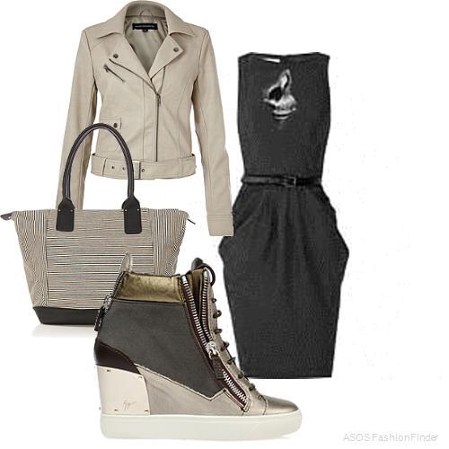 outfit_large_75a1e786-24d8-4931-9405-4f28214a9cbf.jpg