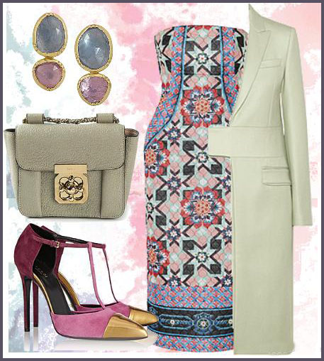 outfit_large_767dd5f6-ce61-45fd-a1e5-fe804048bf53.jpg