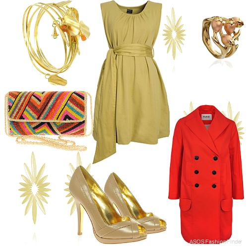 outfit_large_7ad0bc04-6773-4c3b-9c8b-1d18ec98e412.jpg