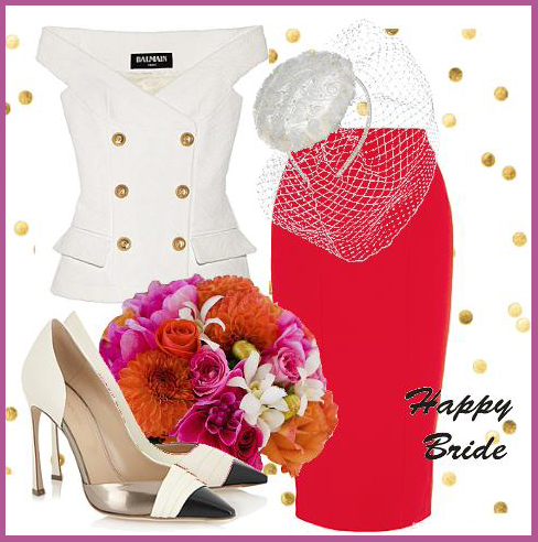 outfit_large_7af72f40-5c36-488a-bed4-862b742dfdcb.jpg