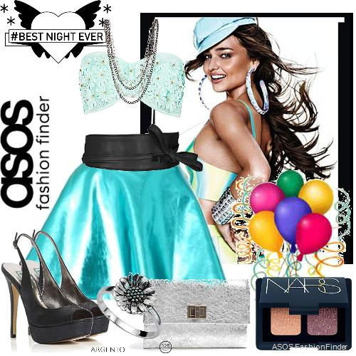 outfit_large_7f73e4a3-2b91-4939-9936-df74511778be.jpg