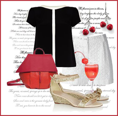 outfit_large_8dcef388-0c64-4fb3-8d3b-05e68752cd76.jpg