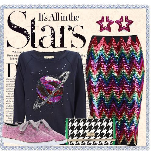 outfit_large_8f1fa0d8-d53d-40cd-a776-3eb358a184c9.jpg