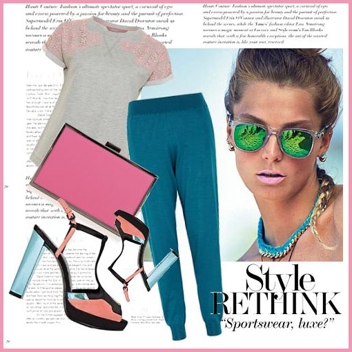 outfit_large_93cee166-c40e-46a3-bf08-71849c339117.jpg