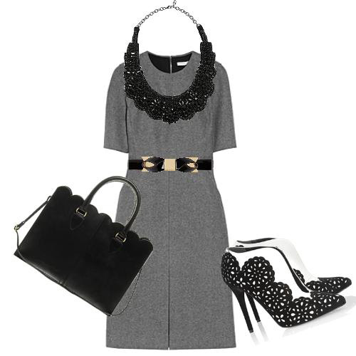 outfit_large_994a40ca-69f0-4a4e-a3d7-a991c18f3170.jpg