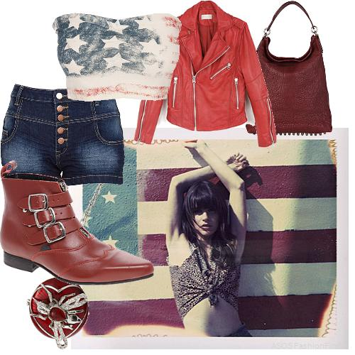 outfit_large_9eadef38-1ac3-4f44-809a-59369583627e.jpg