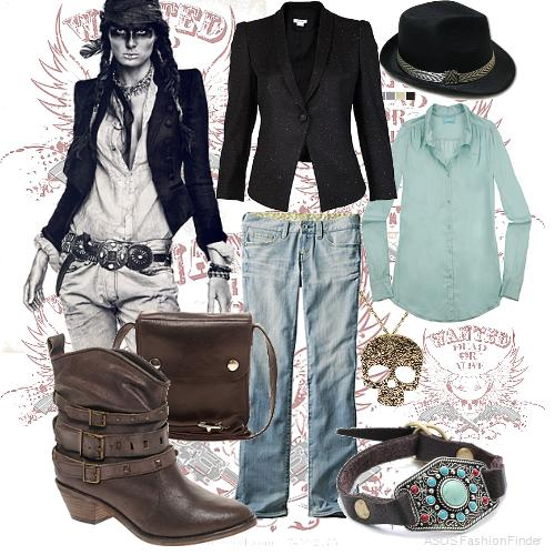outfit_large_9f827534-6fd1-4f81-90d1-4cb8553cd149.jpg