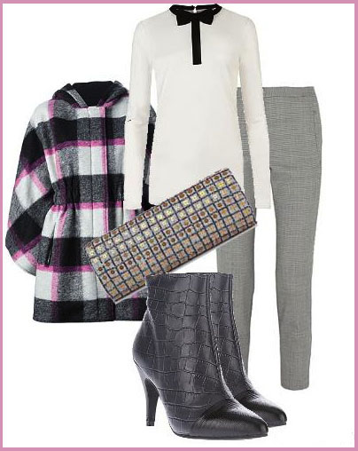 outfit_large_b1824f99-848d-4005-be7c-2184846e91a3.jpg