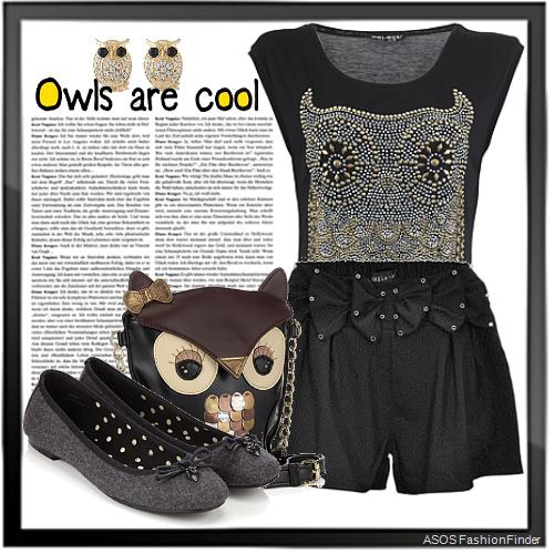 outfit_large_c0c0c92b-21a8-4813-a832-429cce950c95.jpg