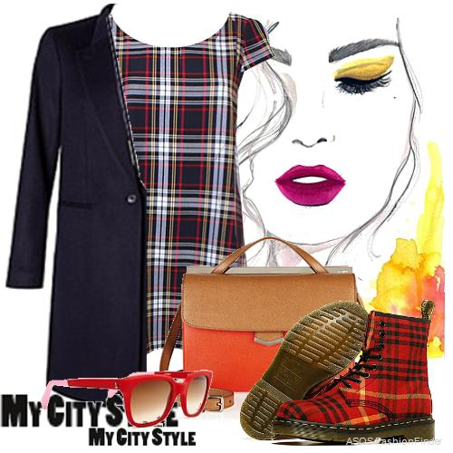 outfit_large_c78977ca-ce77-47b9-aa46-dbda7a935290.jpg