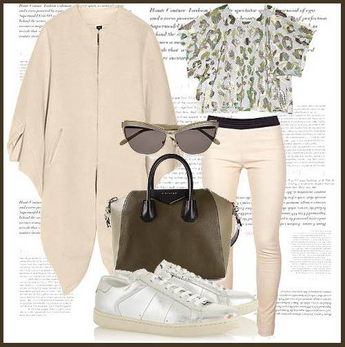 outfit_large_c84ed570-c8cf-4f94-ac8f-4758cbea371a.jpg