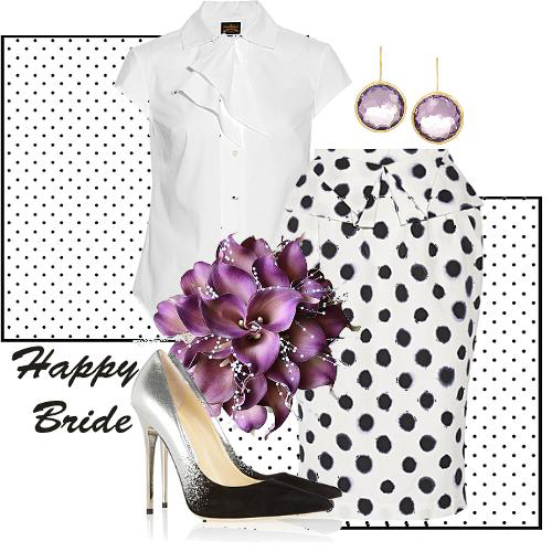 outfit_large_cfd251a8-2ac7-443d-8ff1-2d995c4367cf.jpg