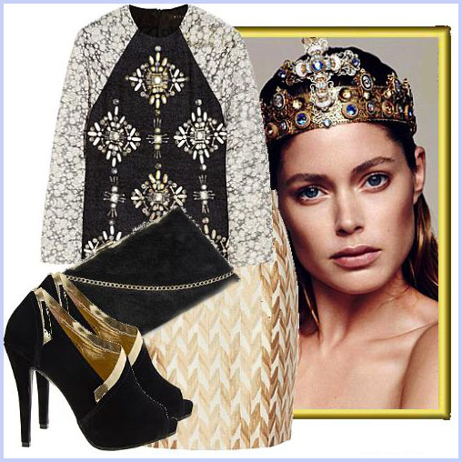 outfit_large_d1015e4c-435d-4a71-9164-1bbb786eea4f.jpg