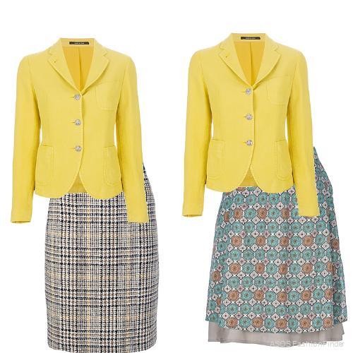 outfit_large_d2e2ea65-16bb-4f42-a691-37702c95163f.jpg