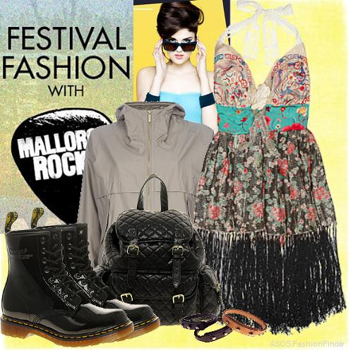 outfit_large_e3c9a9c9-41cd-4811-adc1-0037dc5323bc.jpg