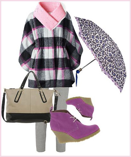 outfit_large_eee1a428-64db-4a23-92eb-874aa85d9712.jpg