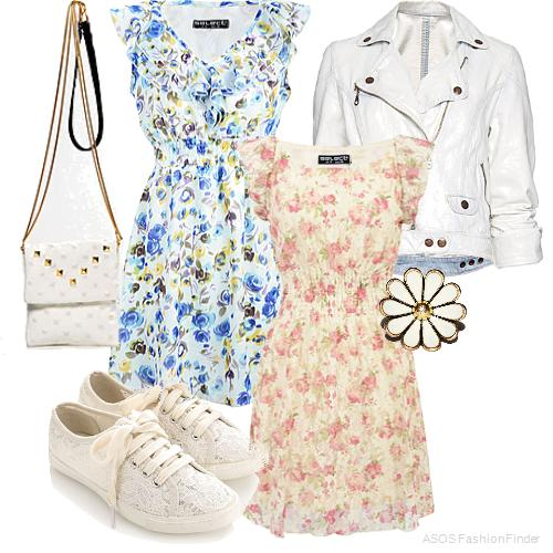 outfit_large_f0ad9a17-7d6b-4081-8056-1b202f993649.jpg