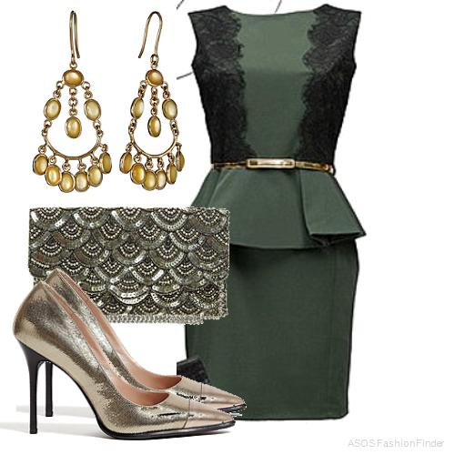 outfit_large_f403747d-9659-4e2c-ae52-bd319956bfba.jpg