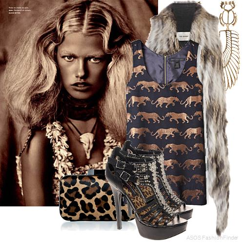 outfit_large_fd93088b-4d4f-497f-90e6-5212142ee342.jpg