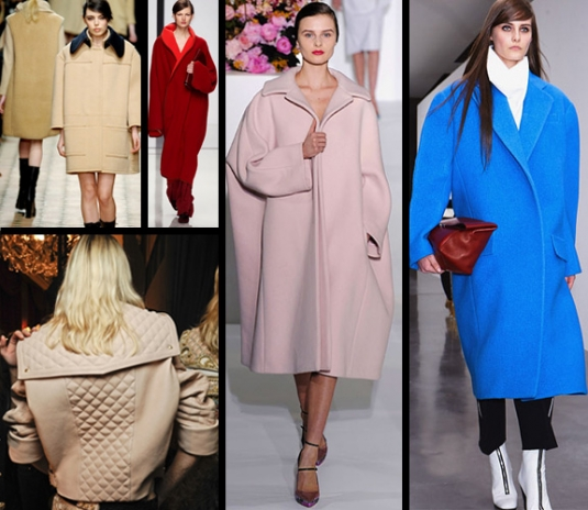 oversized-coat-trend-fall-2012.jpg