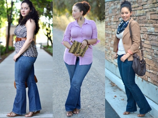 plus-size-inspiration-with-flare-jeans.jpg