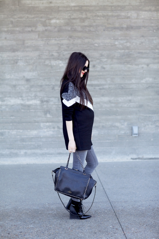 pregnancy-style-outfit-ideas.jpg