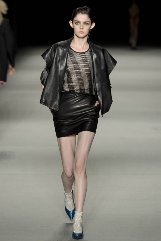 saint-laurent-spring-2014-12.jpg