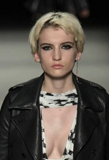 saint-laurent-spring-2014-20.jpg