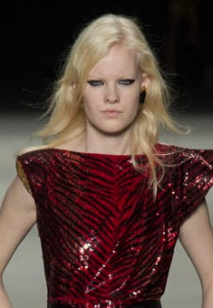 saint-laurent-spring-2014-35.jpg