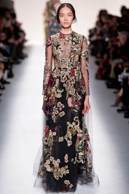 valentino-fall-winter-2014-show61.jpg