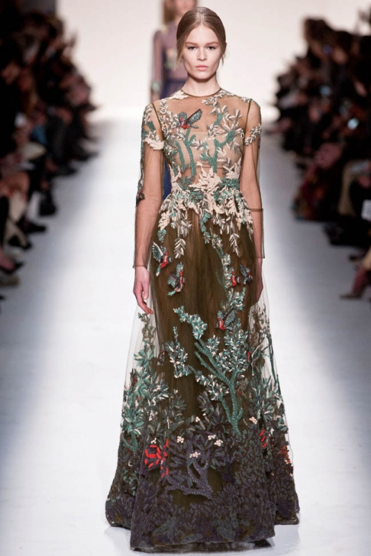 valentino-fall-winter-2014-show68.jpg