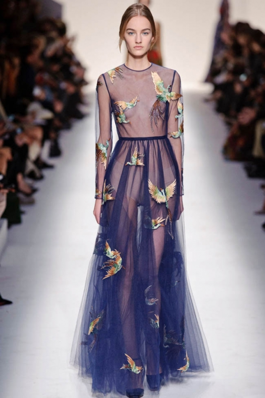 valentino-fall-winter-2014-show69.jpg