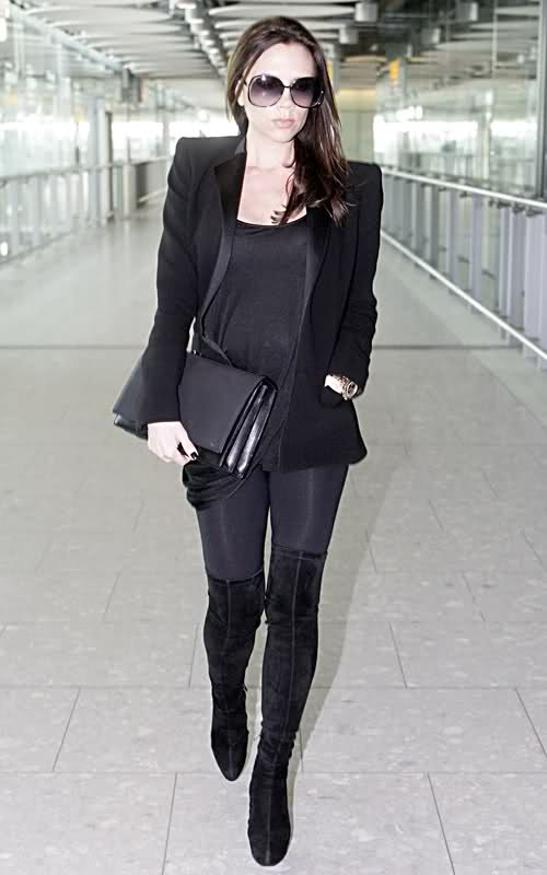 victoria-beckham-brian-atwood-chain-back-over-the-knee-rz-boots.jpg